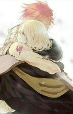 [ Fanfiction Nalu ] Ta sẽ không xa nhau nữa   by Yuka_Melody