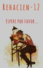 Dipper's The Type Of Boyfriend by -xXSansXx-