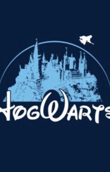 Memes de Harry Potter