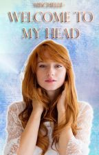 Welcome in my head by -mischelle-