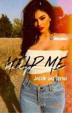 Help me ☛j.s. by WheezeDolan