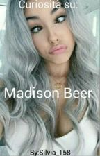 Curiosità su Madison Beer by silvia_158