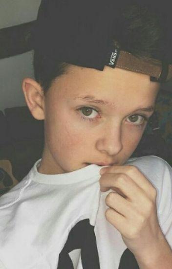 Jacob FF