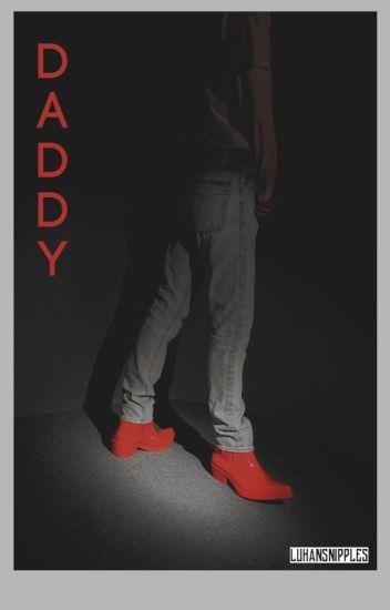 Daddy : Hanhun | ✔