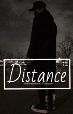 Distance | Chanbaek [texting] by flawlesskpop