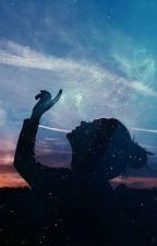 •Il Giorno e La Notte•    by __cuore_di_ghiaccio_