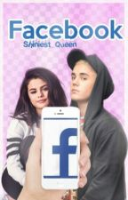 Facebook | Jelena. by Moonlightxlbae