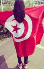 ⚪ Le Book D'une Tunisienne ⚪ by LaTunisienne_TN