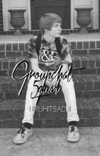 Groupchat | 5quad by PanicAtTheAddi