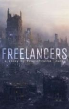 Freelancers by TragicTruths