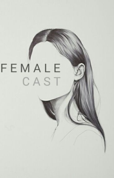 Female Cast