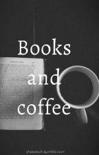 frases de libros by 25_anacastillo