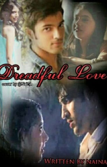 Dreadful Love [Completed]
