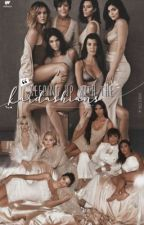 Keeping Up With The Kardashians by mac_farias