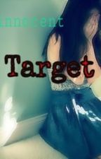 Innocent Target by Admire68