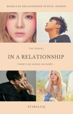 RSH 2: In A Relationship by staralyaj