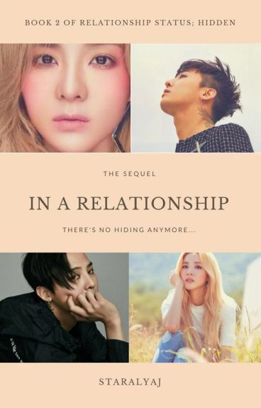 RSH 2: In A Relationship