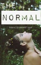 The Normal by CookieXMonstahh
