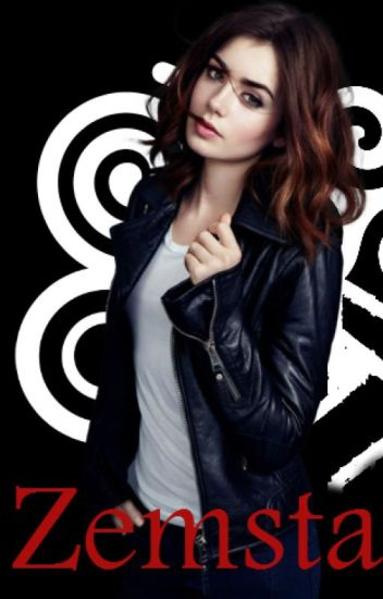|Zemsta|Teen Wolf|