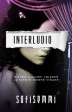 Interludio by sofisemmi