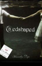 Bedshaped [Concurso, UCAMA] by sloalexandra