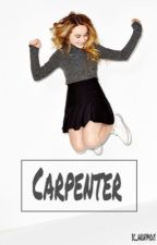 carpenter [en pause] by espinosas_
