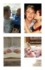 Niall, you have twins. by sisterwives2