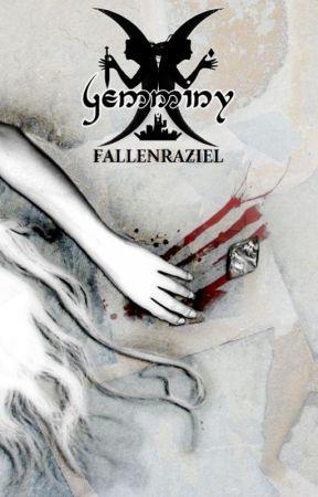 Gemminy by GemminyRcitdeScience