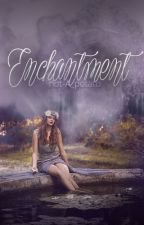 Enchantment by just-A_potato