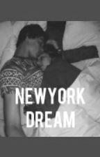 || NewYork Dream. È Tutto Un Sogno  ||  by Caradcola