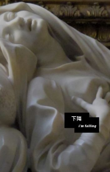 i'm falling;;taekook