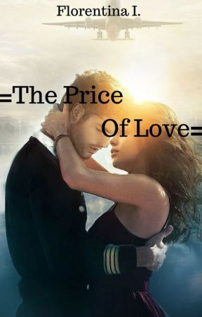 The Price Of Love by FloriIoni