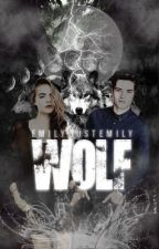 WOLF [French] by Emily-justEmily