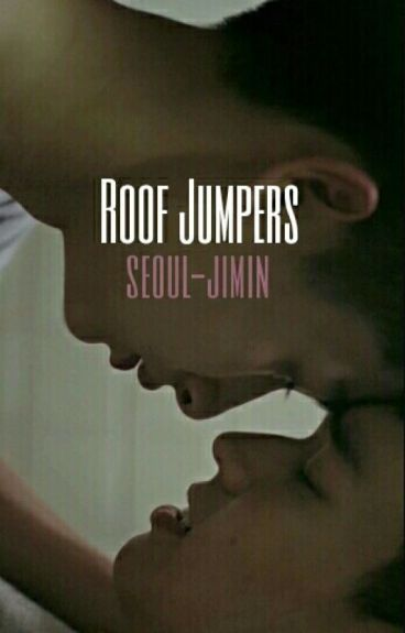 Roof Jumpers// Meanie