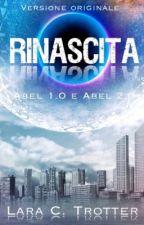 Rinascita by Abel2050050201