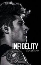 Infidelity//zm CANCELADA by mysweetinfinite
