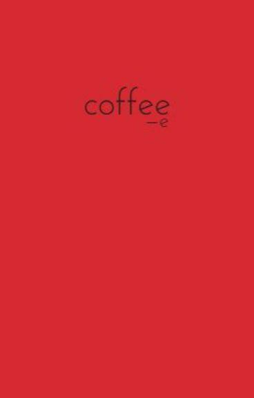 Coffee | Yoongi