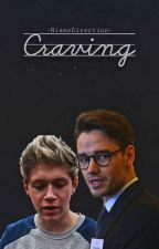 Craving 🌸 Niam [BXM] by -NiamsDirection-