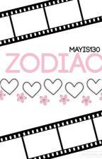 Zodiac by mayis130