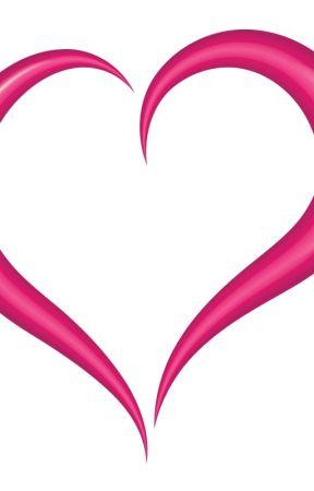 Cupid's Arrow by KatrienaKnights