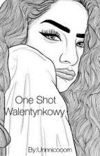 """One Shot Walentynkowy (Dodatek Do """"Boys In Tour"""") by Unnnicooorn"""