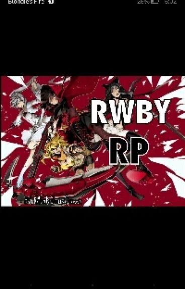 RWBY rp