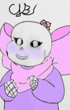 my Drawings by Smoll_Goth