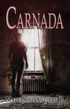 Carnada by Wind21