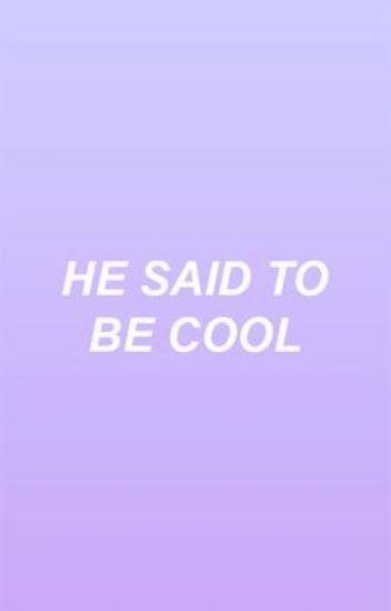 Fairy Tail Memes [1]