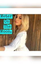 3 Meter on the Moon - Dinah Jane & Tu. by SoyHarmonizerFh