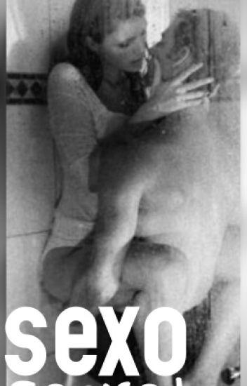"""Sexo Secreto"" (Jos, Alonso Y Tu)"