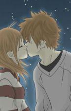 My Romance Story by ZeroOfTheSound