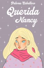 Querida Nancy by PalomaCaballero