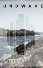 Sound Waves  by Kirstenbrn